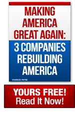 CLICK HERE for your FREE Report! Read it Now!