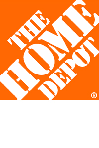 03 home depot 5 Winter Stocks Set to Cash In on the Clean Up