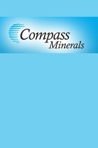 06 compass 5 Winter Stocks Set to Cash In on the Clean Up