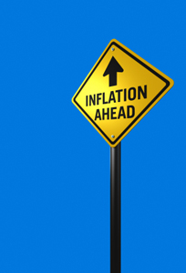 hot commodity stocks to buy for inflation