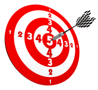 8634385 target dart center 7 Best Stocks for Earnings Season from 7 IP Experts
