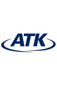 alliant techsystems (ATK)