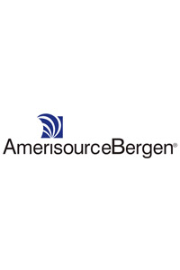 AmerisourceBergenLogo 5 Booming Blue Chip Stocks to Buy Now