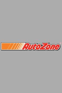 Autozone stock