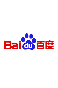 BaiduLogo Top 5 Stocks for March