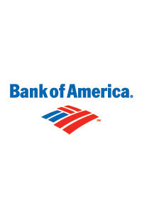 Bank of America stock, BAC