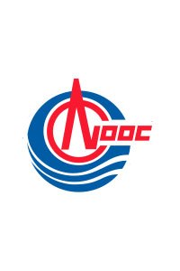 CNOOC Ltd. (CEO)