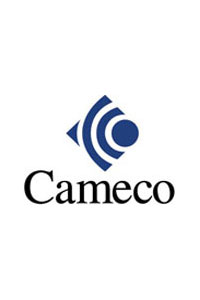 top Canadian stocks, Cameco (CCJ)