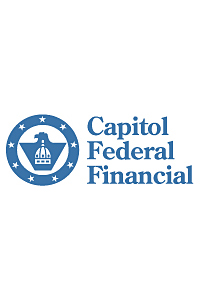 Capitol Federal Financial (CFFN)