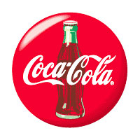 CocaColaLogo Top 10 High Yield Dividend Stocks in the Dow