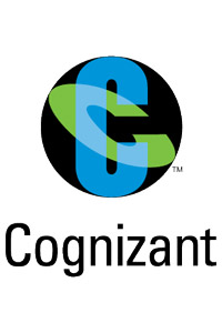 CognizantLogo Top 5 Stocks for March
