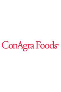 conagra foods cag stock dividend