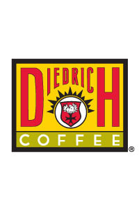 DiedrichCoffeeLogo200x300 Perk Up Your Portfolio with These Coffee Stocks