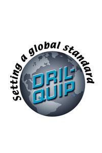 dril quip stock