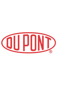 DuPontLogo Top 10 Dow Dividend Stocks
