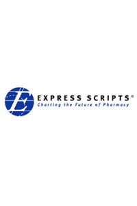 ExpressScriptsLogo 10 Blue Chips That Boomed in a Brutal Decade