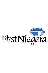 First Niagara Financial (FNFG)