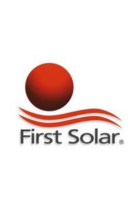 First solar stock, FSLR