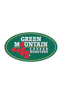 GreenMountainCoffeeRoastersLogo200x300 Perk Up Your Portfolio with These Coffee Stocks