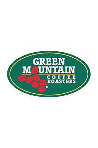 green mountain coffee roasters stock (GMCR)