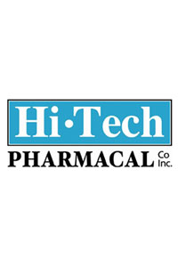 HiTechPharmacalLogo 5 Small Cap Stocks Taking the World by Storm