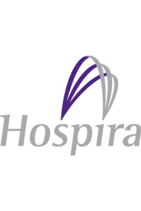 HospiraLogo 5 Booming Blue Chip Stocks to Buy Now