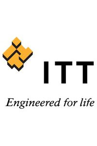 ITT corporation stock (ITT)