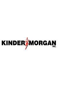 kinder morgan energy partners kmp stock dividend