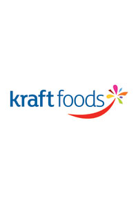 KraftFoodsLogo Top 10 High Yield Dividend Stocks in the Dow