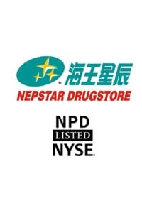 top asia stock npd