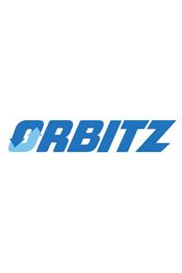 Orbitz stock (OWW)