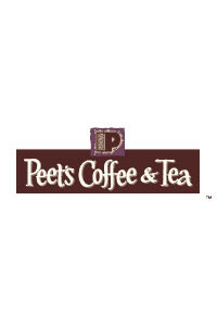 PeetsCoffeeAndTeaLogo200x300 Perk Up Your Portfolio with These Coffee Stocks