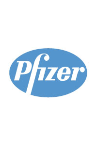 PfizerLogo Top 10 Dow Dividend Stocks