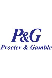 PG stock