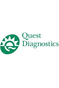 Quest Diagnostics stock