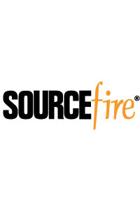 sourcefire stock