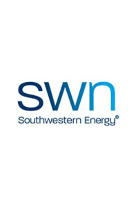 SouthwesterEnergyLogo 10 Blue Chips That Boomed in a Brutal Decade