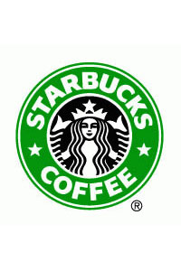 StarbucksCoffeeLogo200x300 Perk Up Your Portfolio with These Coffee Stocks