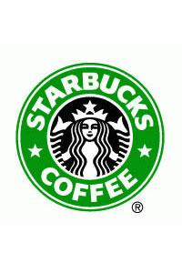 Starbucks Stock (SBUX)