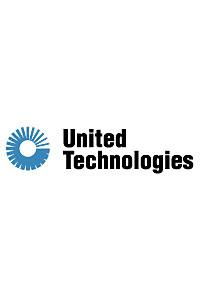 united technologies utx stock dividend