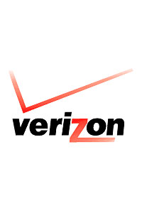 VerizonLogo Top 10 Dow Dividend Stocks