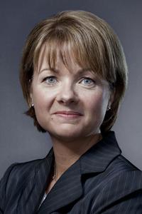 Angela Braly – WellPoint (WLP)