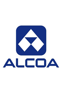 alcoa 13 Dow Stocks That Are Doomed
