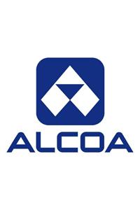 alcoa stock