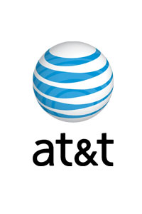 best high yield dividend stocks AT&T T