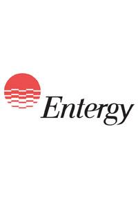 entergy stock