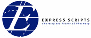 express scripts Top 5 Stocks for April