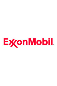 exxonmobillogo 13 Dow Stocks That Are Doomed
