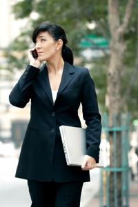 female women CEOs