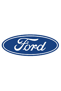 fordlogo 7 InvestorPlace Experts Offer Top Stocks for March